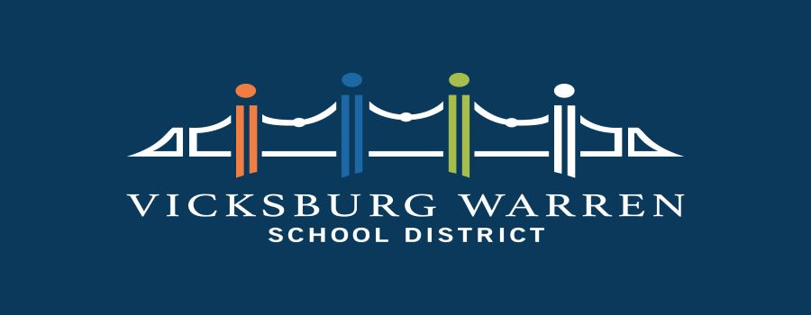 Vicksburg Warren School District